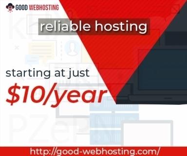 http://www.vietzine.com/wp-content/uploads/2019/08/softaculous-web-hosting-27615.jpg